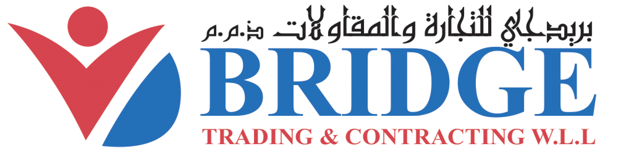 Bridge Trading & Contracting W.L.L